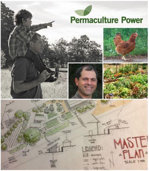 ifeelgood-PermaculturePower